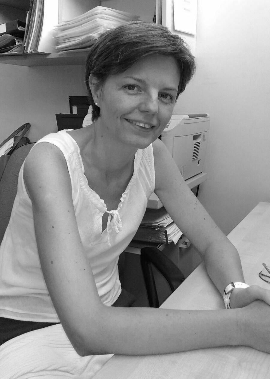 Chi Sono - Sonja Perentaler Psicologa Psicoterapeuta